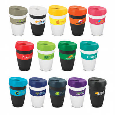 Express Cup Deluxe - 480ml (115510_TNZ)