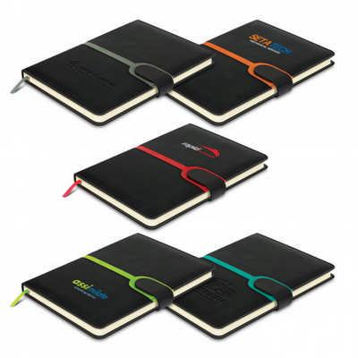 Andorra Notebook (115723_TNZ)