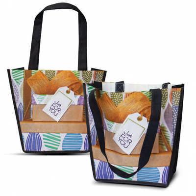 Trent Gift Tote Bag (115759_TNZ)