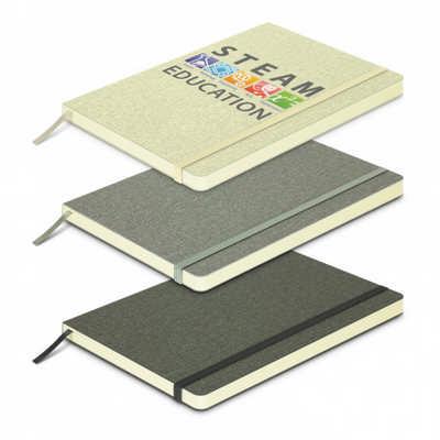 Corvus Notebook (115859_TNZ)