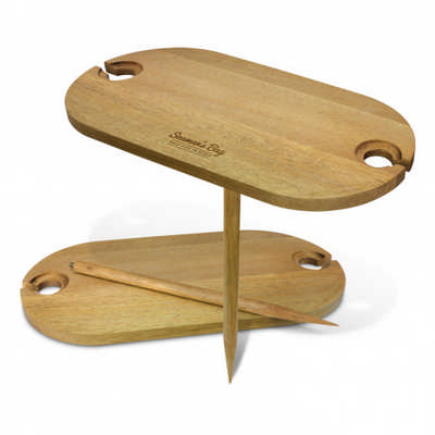 Picnic Serving Board (115961_TNZ)