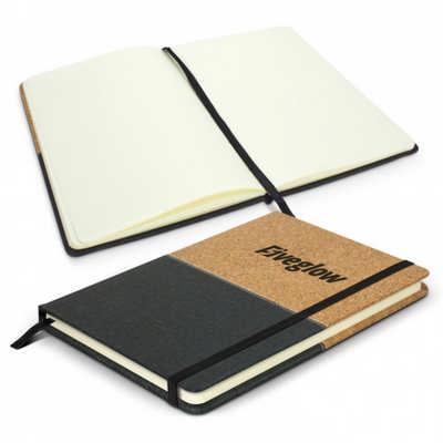 Cumbria Notebook (116122_TNZ)