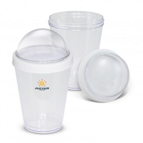 Yogo Cup (116382_TNZ)