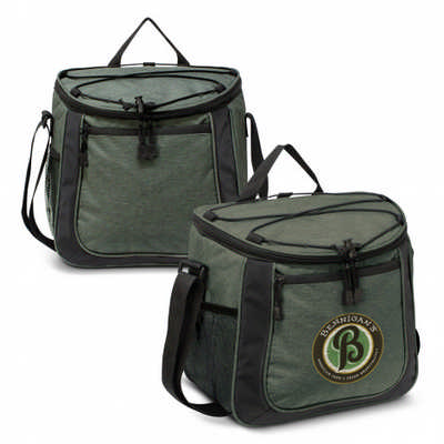 Aspiring Cooler Bag - Elite (116469_TNZ)