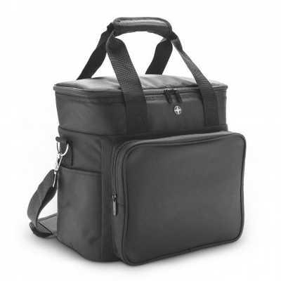 Swiss Peak Cooler Bag (116494_TNZ)