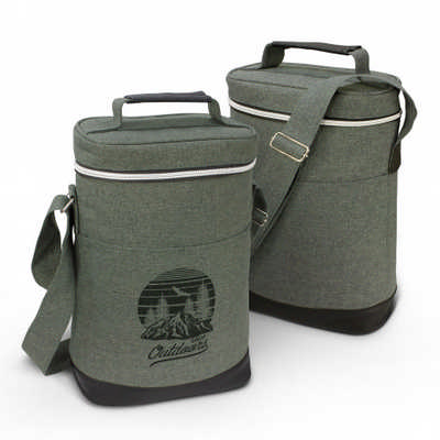 Nirvana Wine Cooler Bag (116539_TNZ)