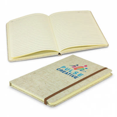 Adana Notebook (116725_TNZ)