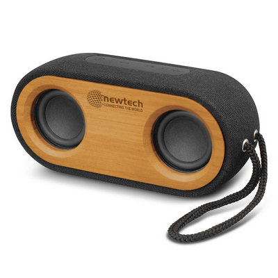 Bass Bluetooth Speaker (116744_TNZ)