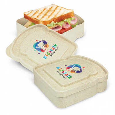 Choice Sandwich Box (116816_TNZ)