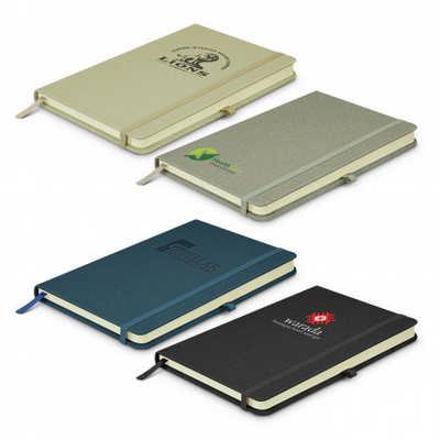 Columbus Notebook (116849_TNZ)