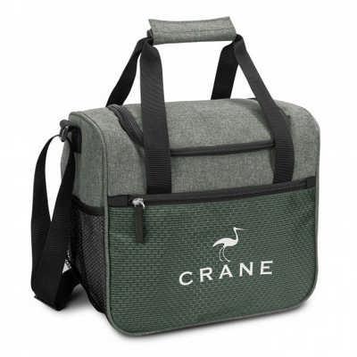 Velocity Cooler Bag (116949_TNZ)