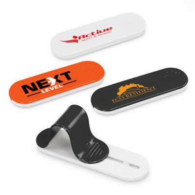 Slider Phone Grip (117060_TNZ)