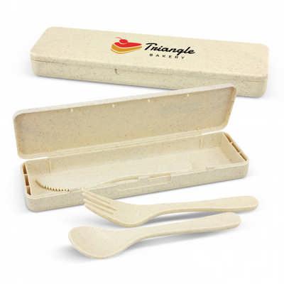 Choice Cutlery Set (117603_TNZ)