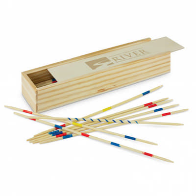 Pick Up Sticks Game (117604_TNZ)