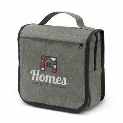 Knox Toiletry Bag (117635_TNZ)