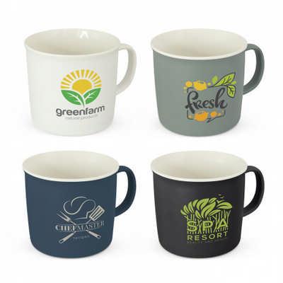 Fuel Coffee Mug (117676_TNZ)