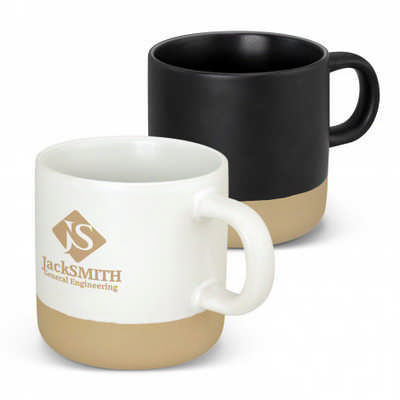 Mason Coffee Mug (117677_TNZ)
