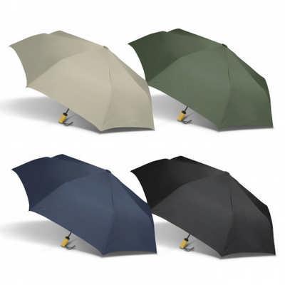 RPET Compact Umbrella (118215_TRE)