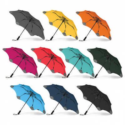 BLUNT Metro Umbrella (118435_TNZ)