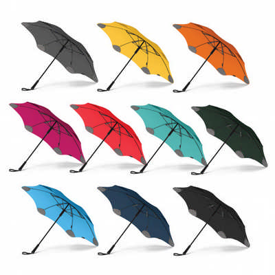 BLUNT Classic Umbrella (118437_TNZ)