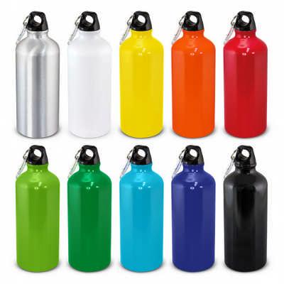 Intrepid Bottle (118486_TNZ)