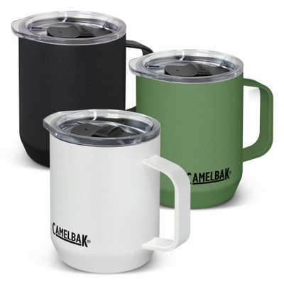 CamelBak Horizon Vacuum Camp Mug (118573_TNZ)