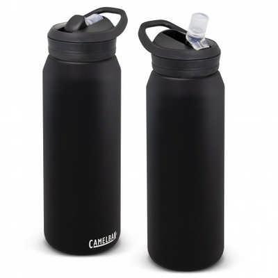 CamelBak Eddy+ Vacuum Bottle - 1L (118581_TNZ)