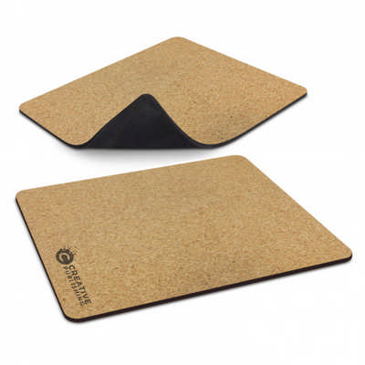 Oakridge Mouse Mat (118780_TNZ)
