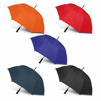 PEROS Pro-Am Umbrella (120133_TRE)