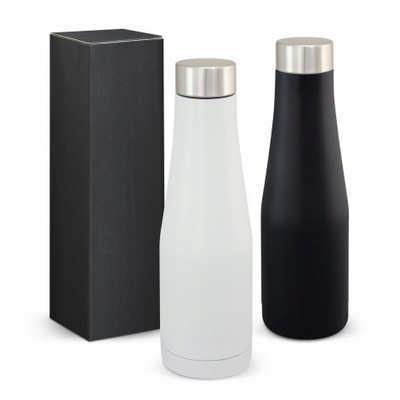 Velar Vacuum Bottle (200298_TNZ)