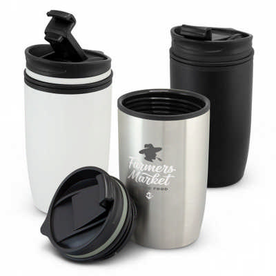 Vento Double Wall Cup - (printed with 1 colour(s)) 200300_TNZ