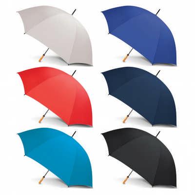PEROS Pro Umbrella (200763_TRE)