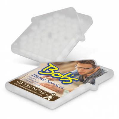 House Mint Card (100390_TRDZ)