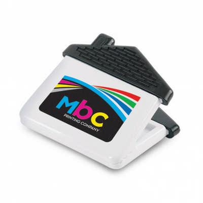 House Magnetic Clip (100542_TRDZ)