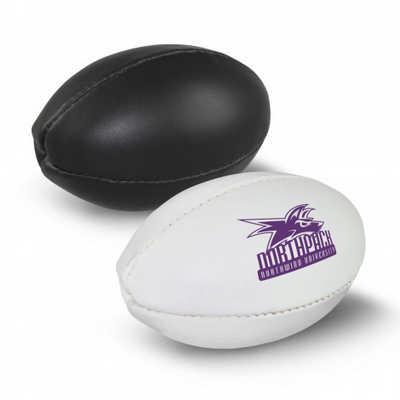 Mini Rugby Ball (100628_TRDZ)
