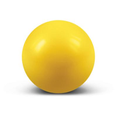 Stress Ball 100918_TRDZ