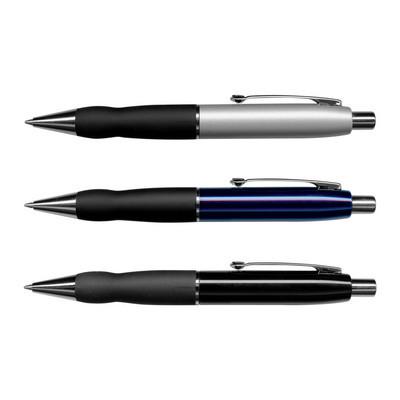 Turbo Pen
