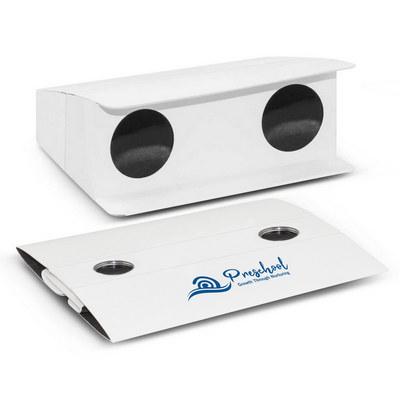 Promotional Binoculars (104669_TRDZ)