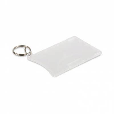 Single Card Holder