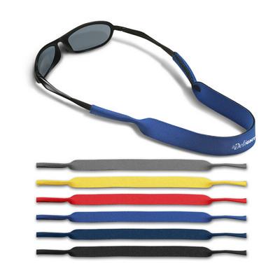 Sunglass Strap (109340_TRDZ)