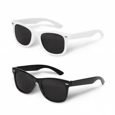 Malibu Kids Sunglasses - (printed with 1 colour(s)) 109782_TRDZ