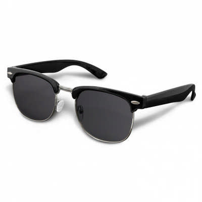 Maverick Sunglasses - Includes Decoration 109787_TRDZ