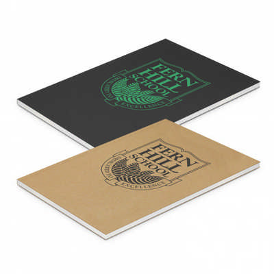 Reflex Notepad - Large