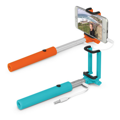 Alto Selfie Stick - (printed with 1 colour(s)) 110516_TRDZ