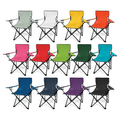 Memphis Folding Chair