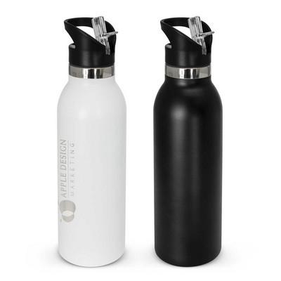 Nomad Vacuum Bottle