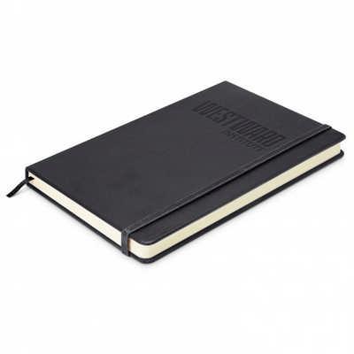 Pierre Cardin Notebook - Medium