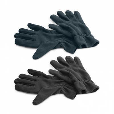 Seattle Fleece Gloves (113652_TRDZ)