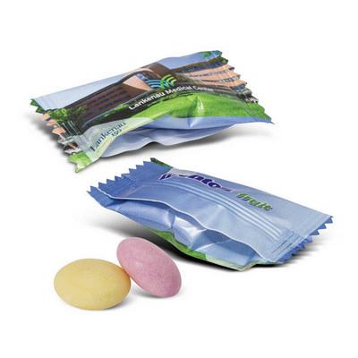 Mentos Fruit Mints (114253_TRDZ)