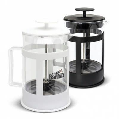 Crema Coffee Plunger - Large (115045_TRDZ)